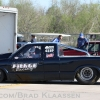 sportsman_cars_texas_outlaw_fuel_altereds_thunder_valley_raceway38