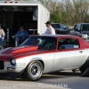 sportsman_cars_texas_outlaw_fuel_altereds_thunder_valley_raceway40