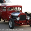 sportsman_cars_texas_outlaw_fuel_altereds_thunder_valley_raceway41