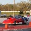 sportsman_cars_texas_outlaw_fuel_altereds_thunder_valley_raceway44