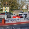 sportsman_cars_texas_outlaw_fuel_altereds_thunder_valley_raceway45