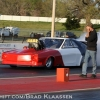 sportsman_cars_texas_outlaw_fuel_altereds_thunder_valley_raceway46