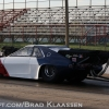 sportsman_cars_texas_outlaw_fuel_altereds_thunder_valley_raceway47