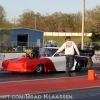 sportsman_cars_texas_outlaw_fuel_altereds_thunder_valley_raceway48