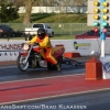 sportsman_cars_texas_outlaw_fuel_altereds_thunder_valley_raceway49