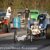 sportsman_cars_texas_outlaw_fuel_altereds_thunder_valley_raceway50