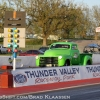 sportsman_cars_texas_outlaw_fuel_altereds_thunder_valley_raceway52