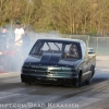 sportsman_cars_texas_outlaw_fuel_altereds_thunder_valley_raceway53