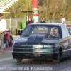 sportsman_cars_texas_outlaw_fuel_altereds_thunder_valley_raceway54