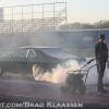 sportsman_cars_texas_outlaw_fuel_altereds_thunder_valley_raceway55