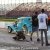 sportsman_cars_texas_outlaw_fuel_altereds_thunder_valley_raceway60