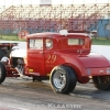 sportsman_cars_texas_outlaw_fuel_altereds_thunder_valley_raceway62