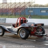sportsman_cars_texas_outlaw_fuel_altereds_thunder_valley_raceway63