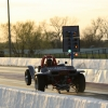 sportsman_cars_texas_outlaw_fuel_altereds_thunder_valley_raceway65
