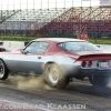 sportsman_cars_texas_outlaw_fuel_altereds_thunder_valley_raceway66
