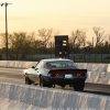sportsman_cars_texas_outlaw_fuel_altereds_thunder_valley_raceway68