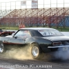 sportsman_cars_texas_outlaw_fuel_altereds_thunder_valley_raceway69