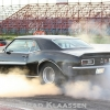 sportsman_cars_texas_outlaw_fuel_altereds_thunder_valley_raceway71