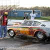sportsman_cars_texas_outlaw_fuel_altereds_thunder_valley_raceway73