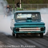 sportsman_cars_texas_outlaw_fuel_altereds_thunder_valley_raceway75