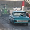 sportsman_cars_texas_outlaw_fuel_altereds_thunder_valley_raceway77
