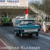 sportsman_cars_texas_outlaw_fuel_altereds_thunder_valley_raceway78