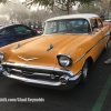 Tour de' Orange Southern California Cruise-054