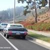 Tour de' Orange Southern California Cruise-164