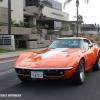 Tour de' Orange Southern California Cruise-184
