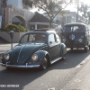 Tour de' Orange Southern California Cruise-198