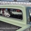 goodguys-lonestar-nationals-trucks-street-rods-32-fords-ramp-trucks-3-window-001
