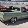 goodguys-lonestar-nationals-trucks-street-rods-32-fords-ramp-trucks-3-window-002