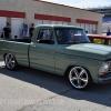 goodguys-lonestar-nationals-trucks-street-rods-32-fords-ramp-trucks-3-window-003