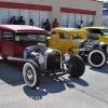 goodguys-lonestar-nationals-trucks-street-rods-32-fords-ramp-trucks-3-window-004