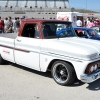 goodguys-lonestar-nationals-trucks-street-rods-32-fords-ramp-trucks-3-window-005