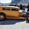 goodguys-lonestar-nationals-trucks-street-rods-32-fords-ramp-trucks-3-window-011