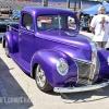 goodguys-lonestar-nationals-trucks-street-rods-32-fords-ramp-trucks-3-window-015