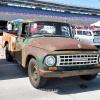 goodguys-lonestar-nationals-trucks-street-rods-32-fords-ramp-trucks-3-window-016