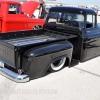 goodguys-lonestar-nationals-trucks-street-rods-32-fords-ramp-trucks-3-window-019