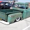 goodguys-lonestar-nationals-trucks-street-rods-32-fords-ramp-trucks-3-window-020