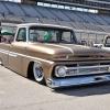 goodguys-lonestar-nationals-trucks-street-rods-32-fords-ramp-trucks-3-window-024
