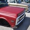 goodguys-lonestar-nationals-trucks-street-rods-32-fords-ramp-trucks-3-window-025