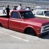 goodguys-lonestar-nationals-trucks-street-rods-32-fords-ramp-trucks-3-window-026