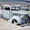 goodguys-lonestar-nationals-trucks-street-rods-32-fords-ramp-trucks-3-window-028