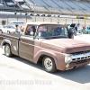 goodguys-lonestar-nationals-trucks-street-rods-32-fords-ramp-trucks-3-window-029