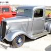 goodguys-lonestar-nationals-trucks-street-rods-32-fords-ramp-trucks-3-window-031