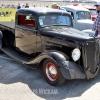 goodguys-lonestar-nationals-trucks-street-rods-32-fords-ramp-trucks-3-window-032