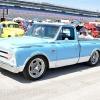 goodguys-lonestar-nationals-trucks-street-rods-32-fords-ramp-trucks-3-window-036