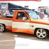 goodguys-lonestar-nationals-trucks-street-rods-32-fords-ramp-trucks-3-window-039