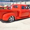 goodguys-lonestar-nationals-trucks-street-rods-32-fords-ramp-trucks-3-window-041
